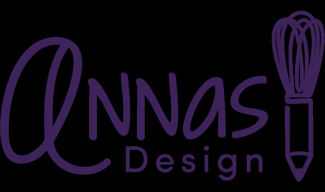 Annas Design