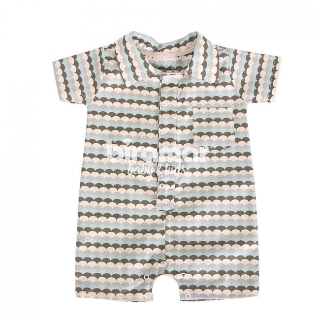 64cea81b19824c - Baby Enxoval | Enxovais para Bebês