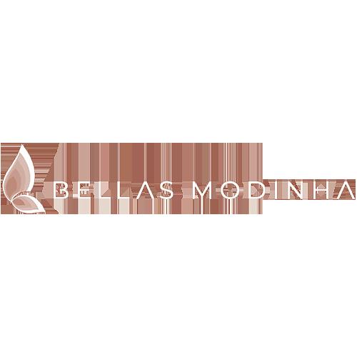 Bellas Modinha Vestuário LTDA