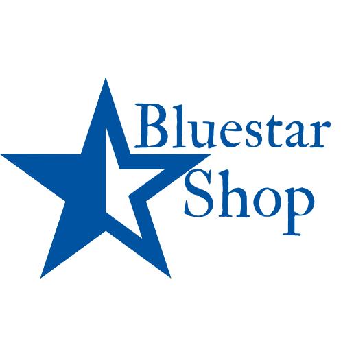 Bluestar Shop