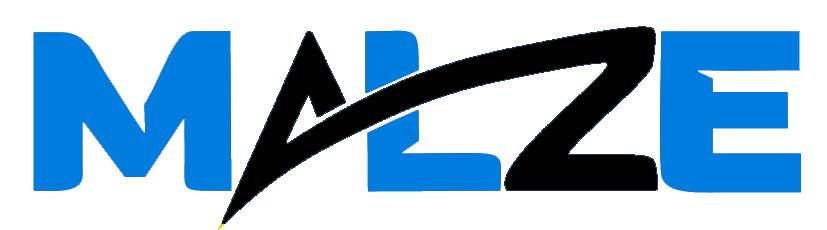 MALZE
