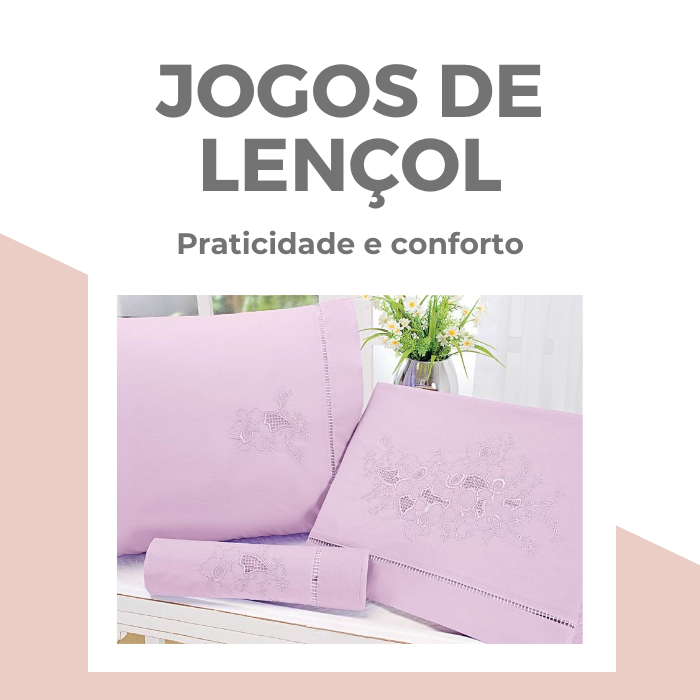 lençol categoria