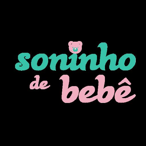 Dayanne Milene de Lima