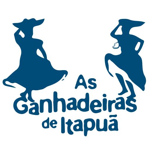 ASSOCIACAO CULTURAL AS GANHADEIRAS DE ITAPUA
