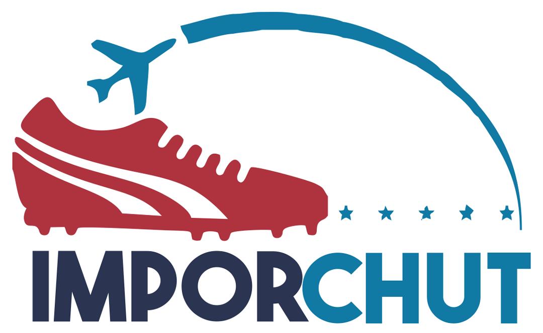 IMPORCHUT - Todos os direitos reservados. As fotos, logotipo e marca são de propriedade do site www.imporchut.com. É proibido a sua reprodução, até mesmo parcial, sem a expressa autorização.
