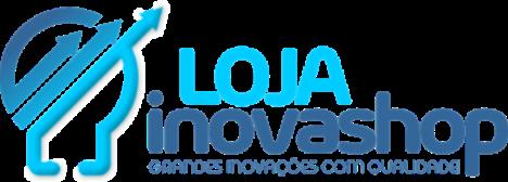 MH INTERMEDIACOES DE VENDAS BRASIL LTDA