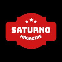 Saturno Magazine