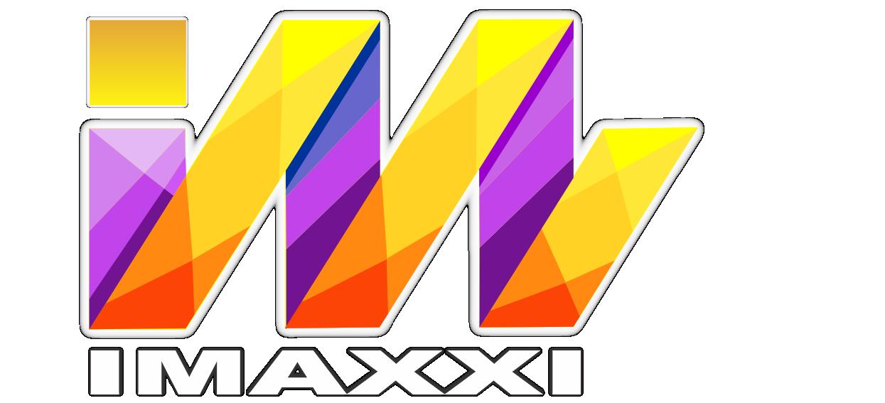 IMAXXI EMPREENDIMENTOS