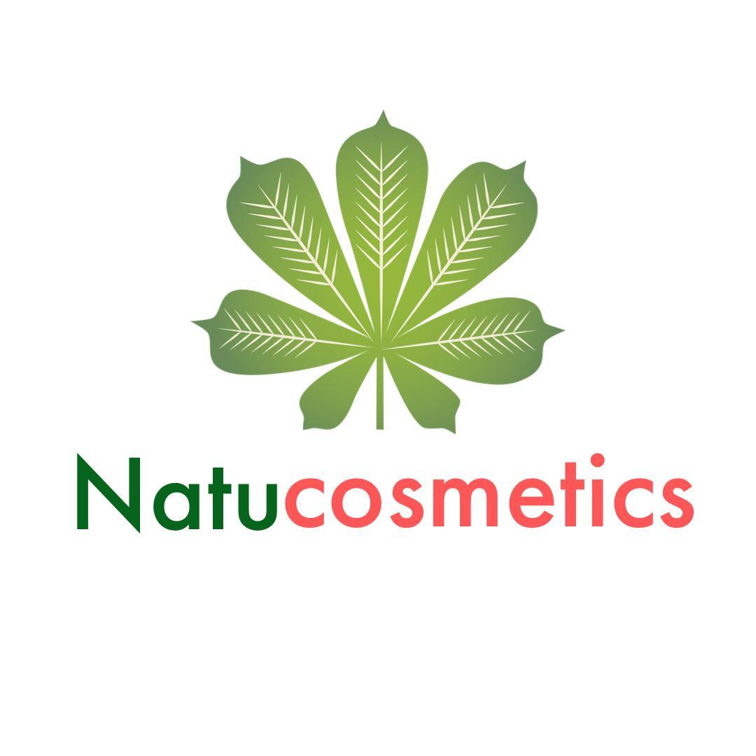 natucosmetics
