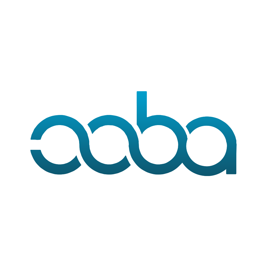 Alfa Intermediação Digital Ltda.