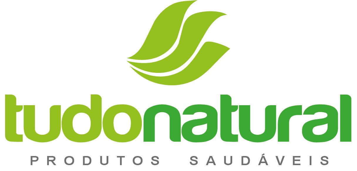 TUDO NATURALES