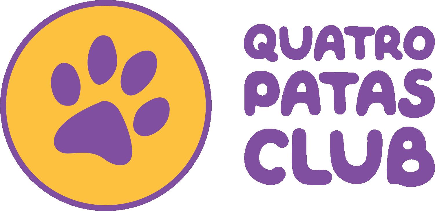 Quatro Patas Club