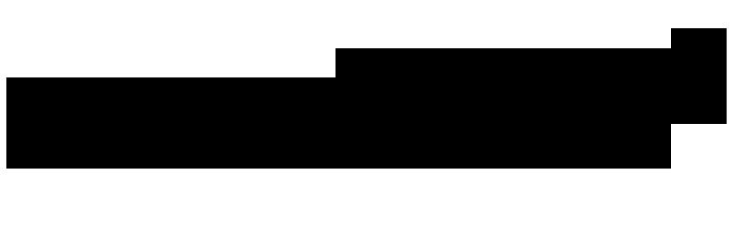 Versana